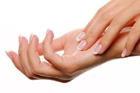 Hände & Haut