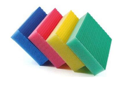 Farbcodierung - beispielhaft