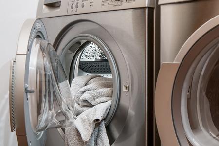 Textil-Waschmittel