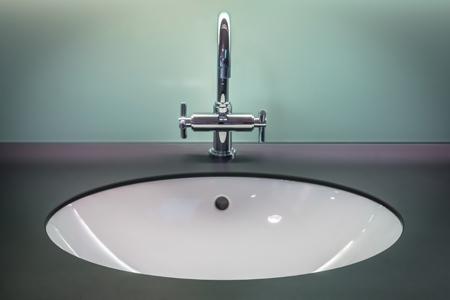 Gästebereich-Waschraum-WC