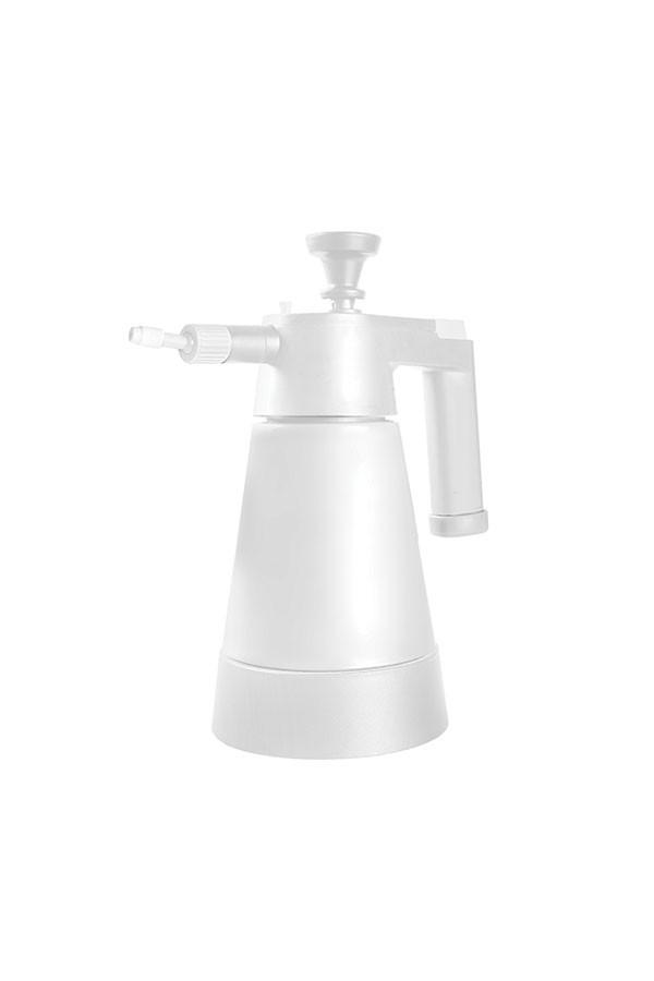 HACCP - Pumpsprüher FOOD Sprayer, 1,5 Liter