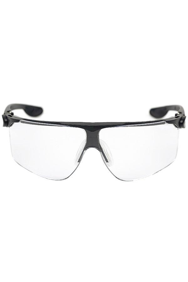 Schutzbrille 3M Ballistic MaBall 0S