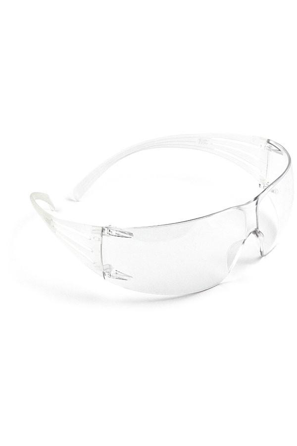 Schutzbrille Standard
