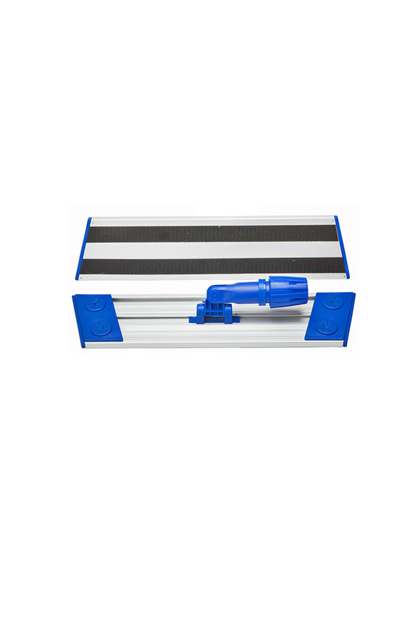 Alu-Mopphalter DELUXE wahlweise: 25cm / 40cm / 55cm, 1 Stück