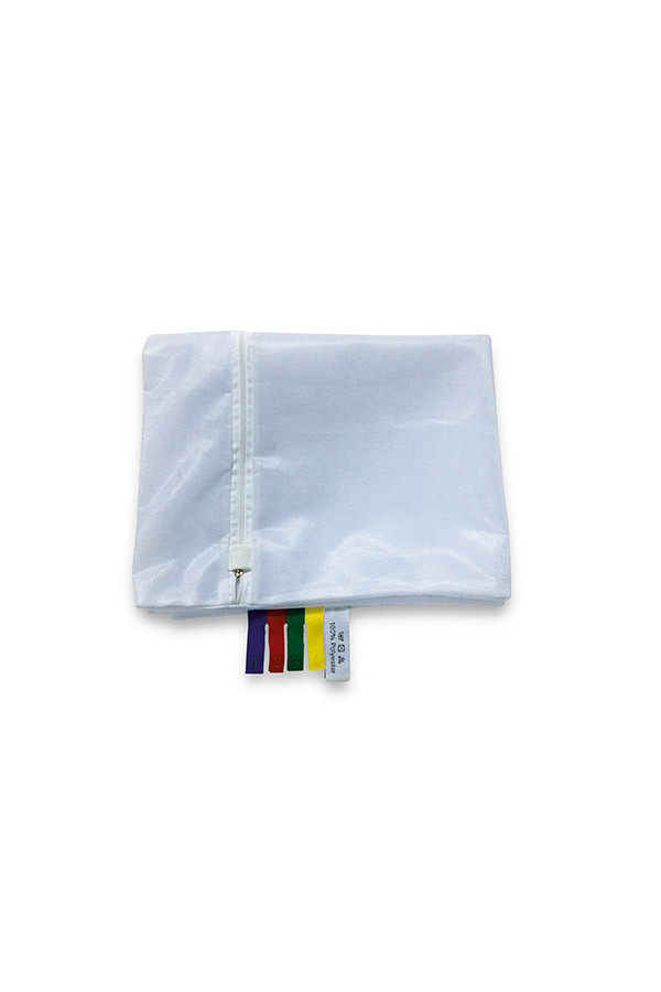 Wäschenetz PROTECT für Mikrofaserprodukte, 50 x 60 cm, 1 Stück