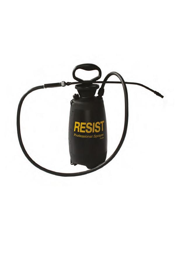 Pumpsprüher RESIST  7,6 Liter m. Sprühlanze