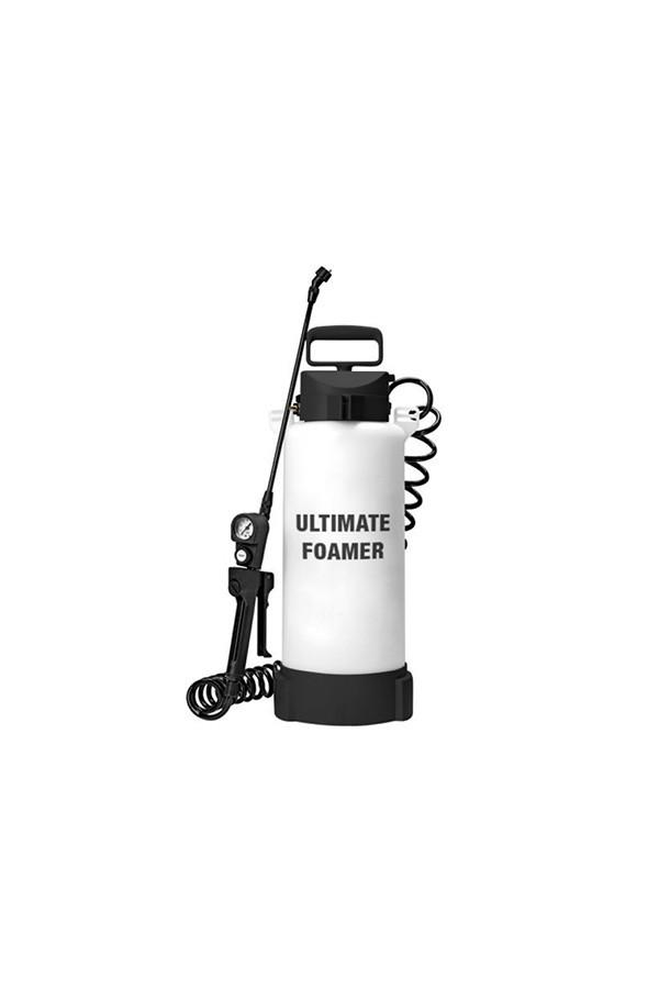 Schaum-Sprühgerät ULTIMATE FOAMER  8,0 Liter