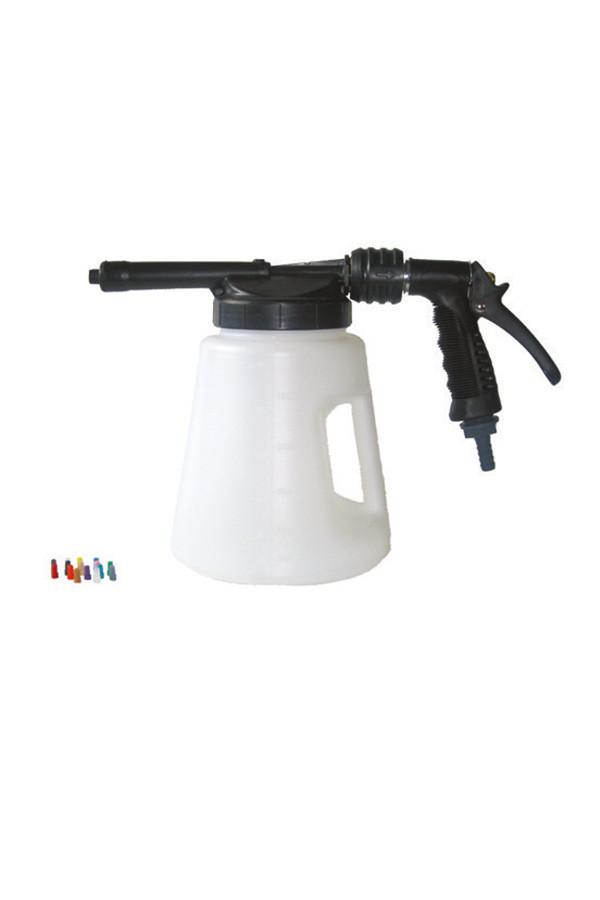 CLEANBOY HANDSPRÜHGERÄT  2,8 Liter