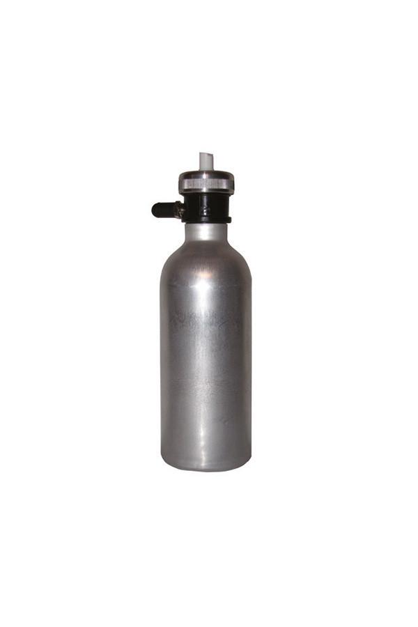 AERO-SPRAY, Aluminium  300 ml und 500 ml