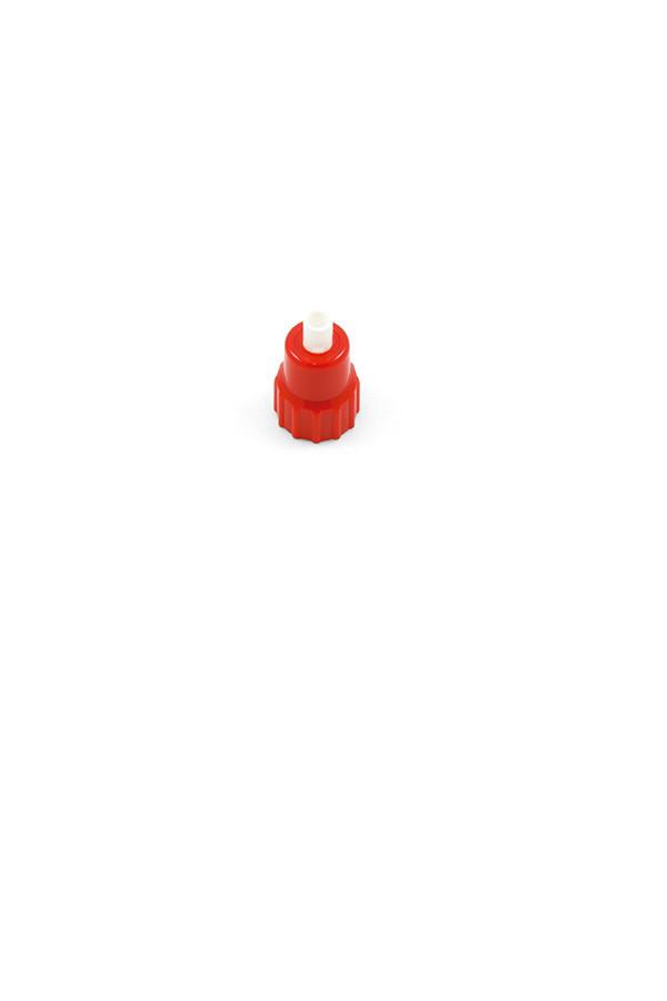 Schaumsprühkopf für Pumpsprüher SPRAY - MATIC, 1 und 1,6 Liter