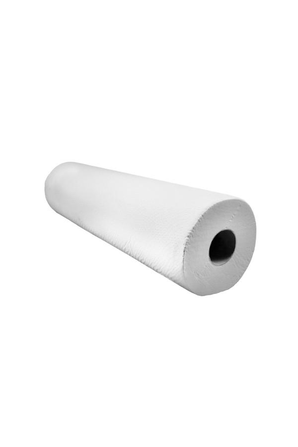 Ärztekrepp 2-lagig Tissue, 39 / 50 / 55 / 59 cm x 50 m - 9 Rollen