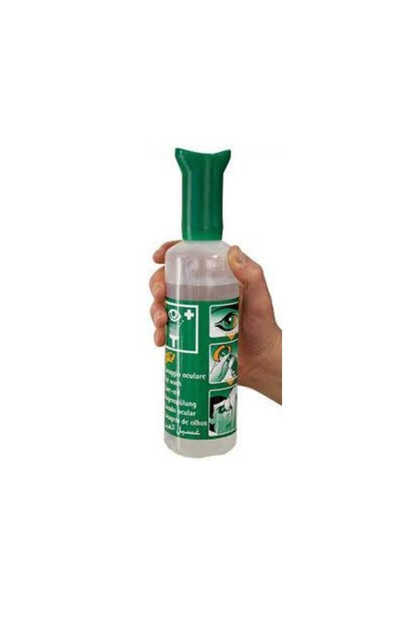 Augenspülung 100 ml Flasche
