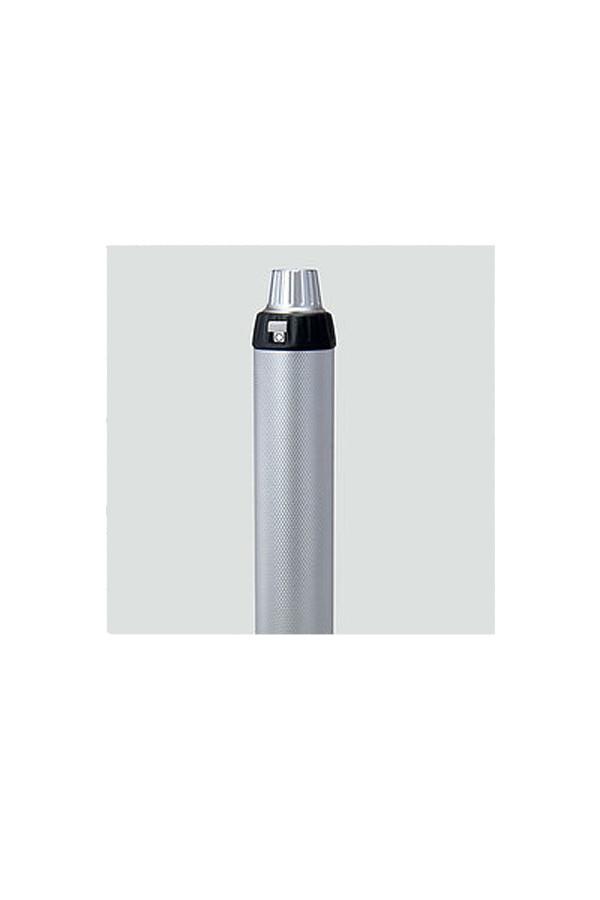 HEINE BETA® L Li-ion Ladegriff m. Ladebatterie