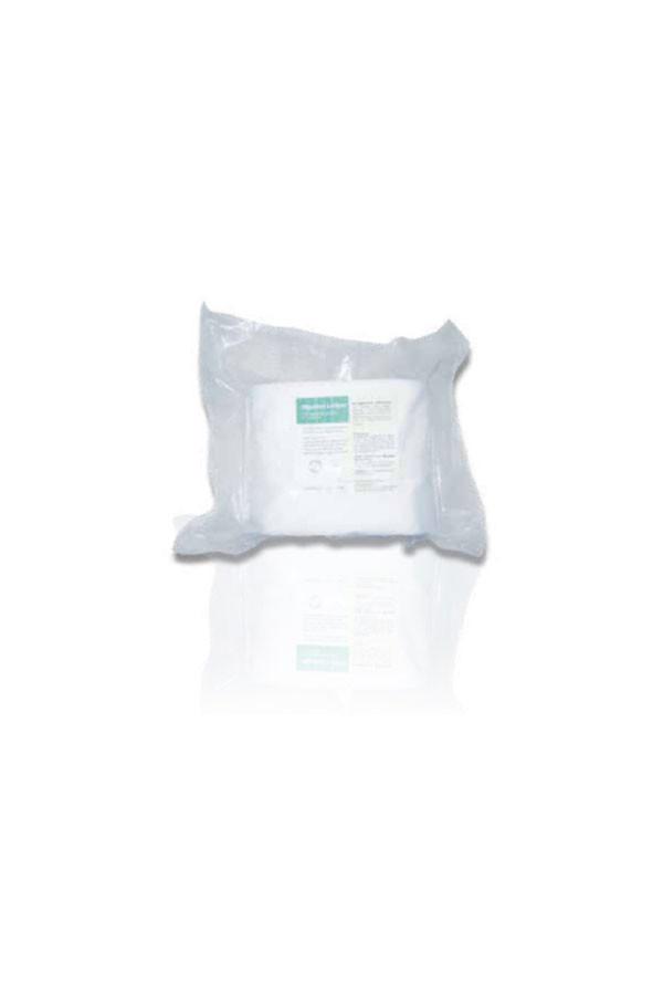 BiguSept fluid Desinfektionstücher, 20x20cm - 100 Tücher / Nachfüllung