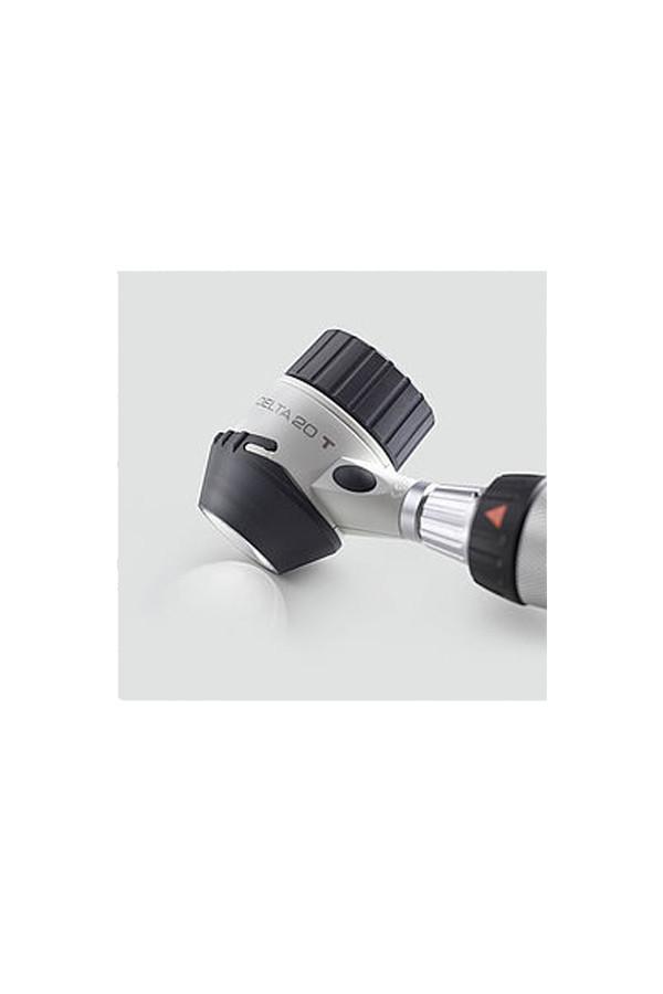 HEINE DELTA 20 T LED Dermatoskop - Aufsatz