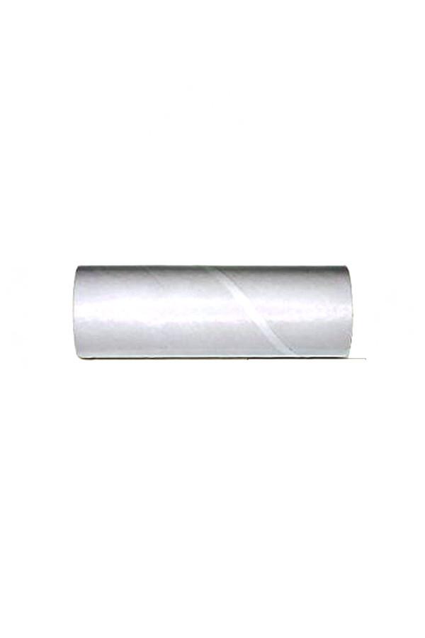 Mundstücke für Jaeger Flowscreen, 100 Stück