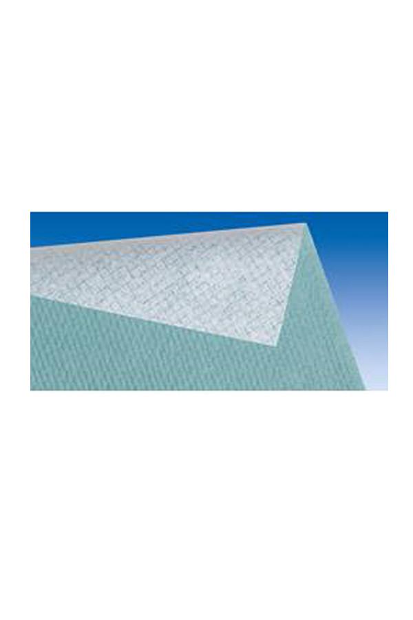Foliodrape® Protect Abdecktücher, 45 x 75 cm - 65 Stück // 75 x 90 cm - 35 Stück