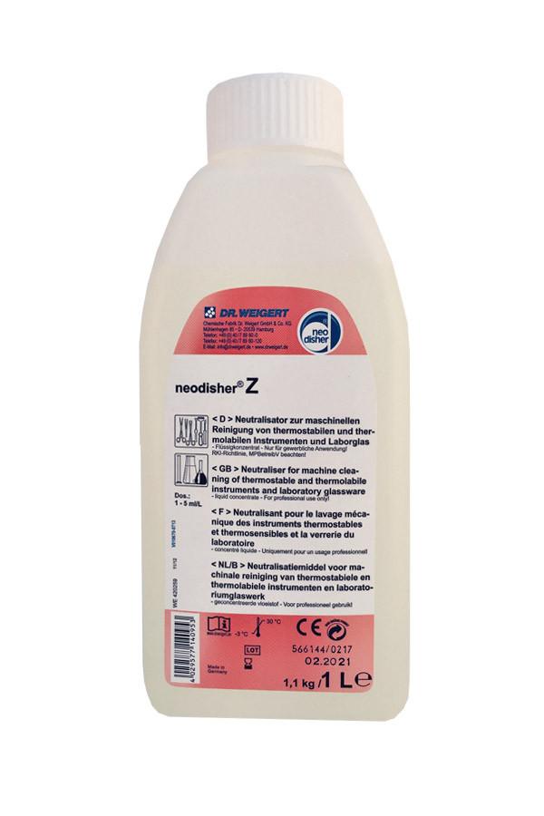 Neodisher Z  1 Liter / 5 Liter