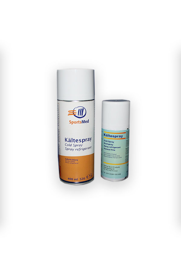 Kühlspray   150 ml