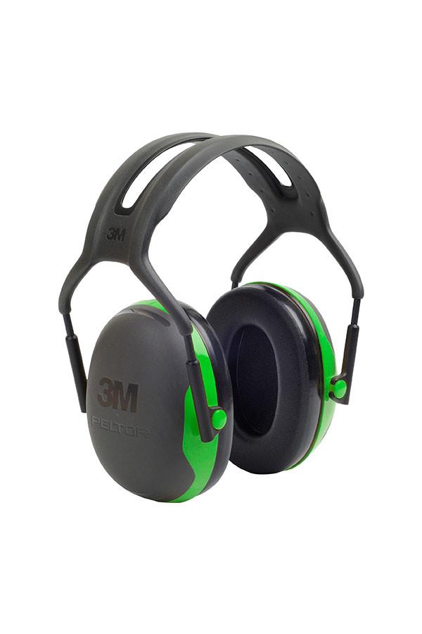 Kapselgehörschützer 3M™Peltor™ X1A