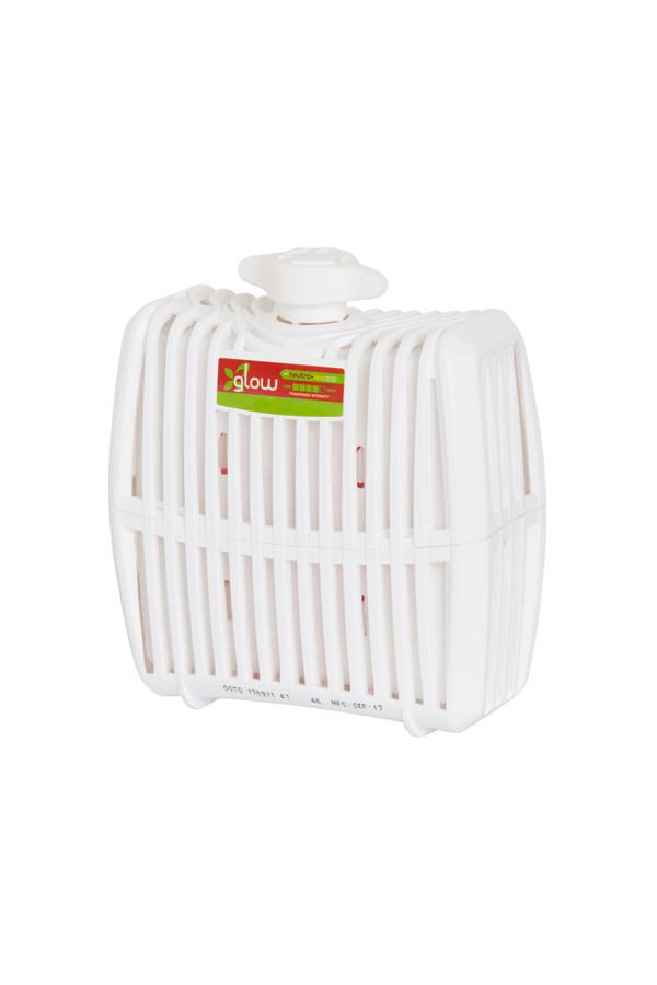 Duftdepot für HIMED® Duftspender