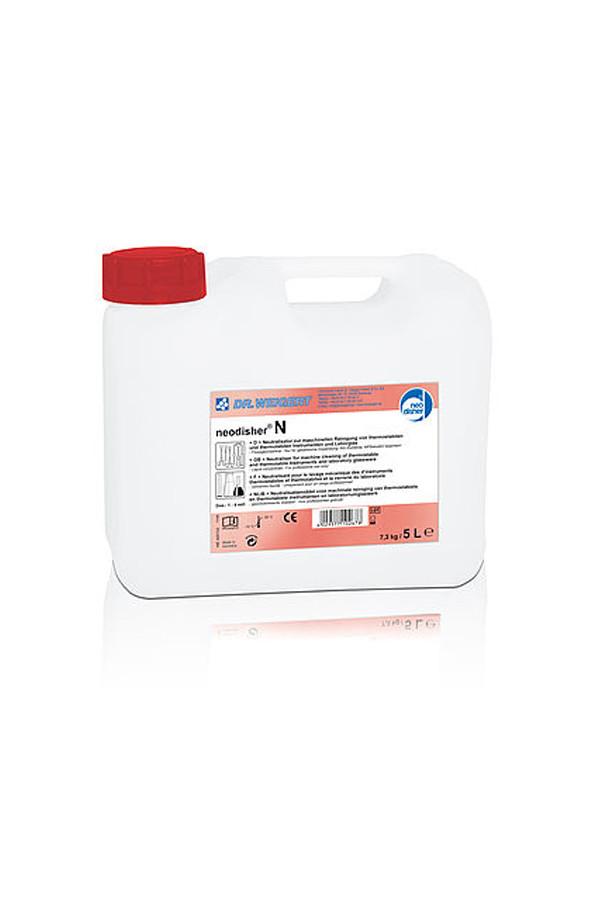 Neodisher N 5 Liter