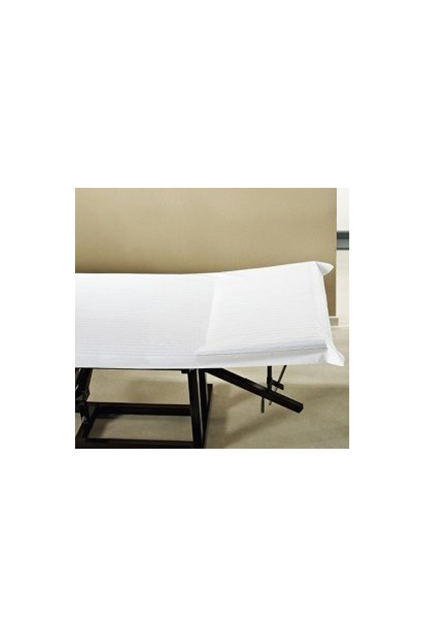 Schutz / Tragelaken Basic 210 x 78 cm - 150 Stück