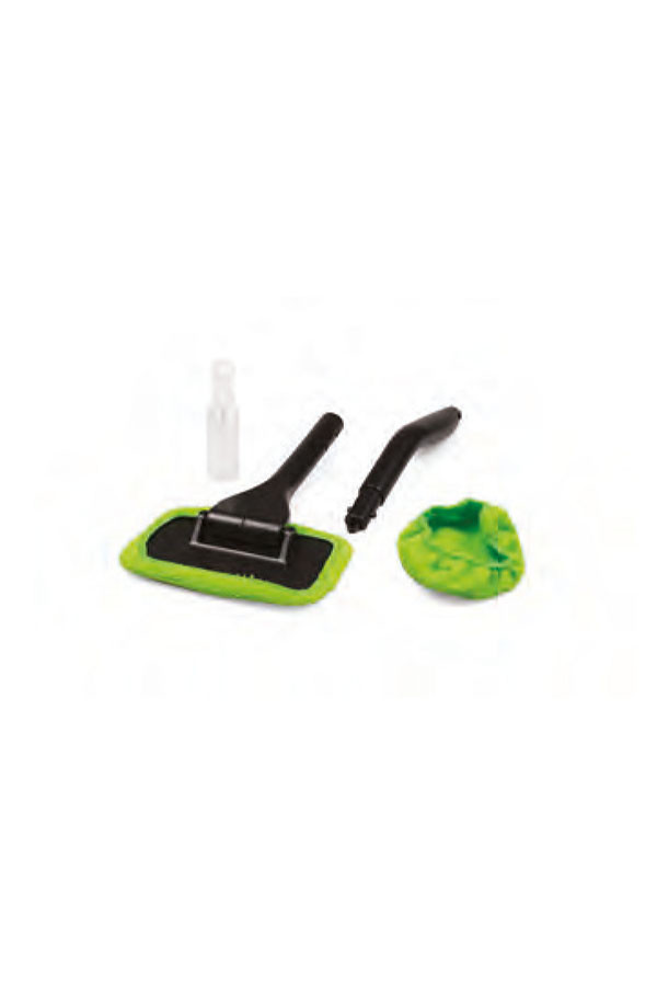 AUTOGLASS CLEANER - SET