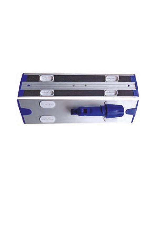 Mopphalter MEDIKLIP, 40 cm, 1 Stück