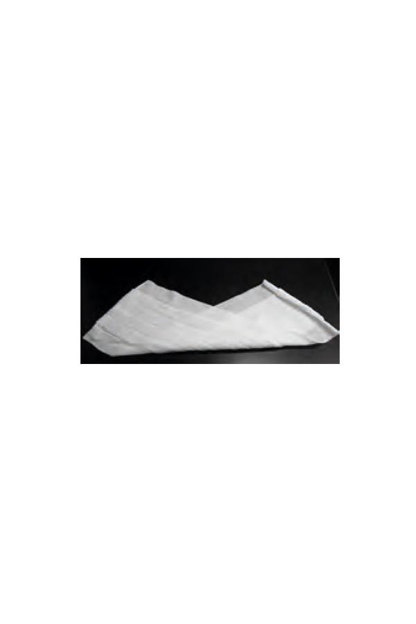 PRESTO Mopp für Kurzzeitgebrauch, 46 x 18 cm, bulk á 50 Stück