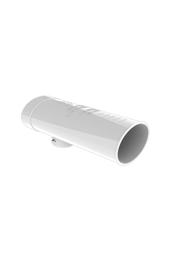 SpiroSafe Sensoren, 100 Stück