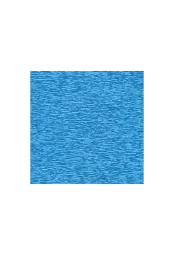 Sterilisationsvlies, blau, 60 x 60 cm - 504 Blatt