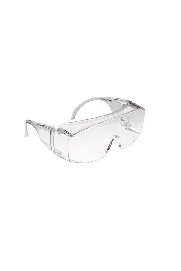 TourGuard III Schutzbrille