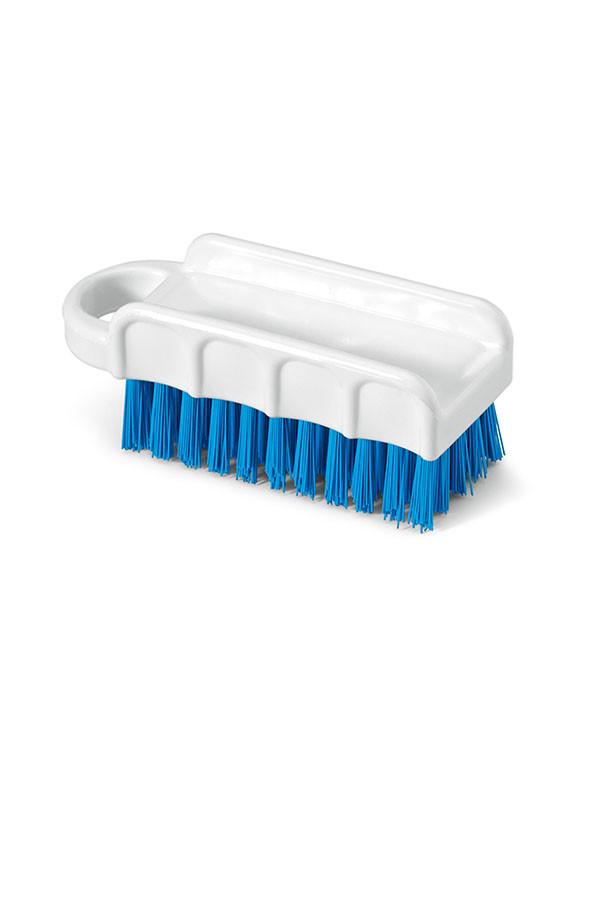 HACCP Nagelbürste blau