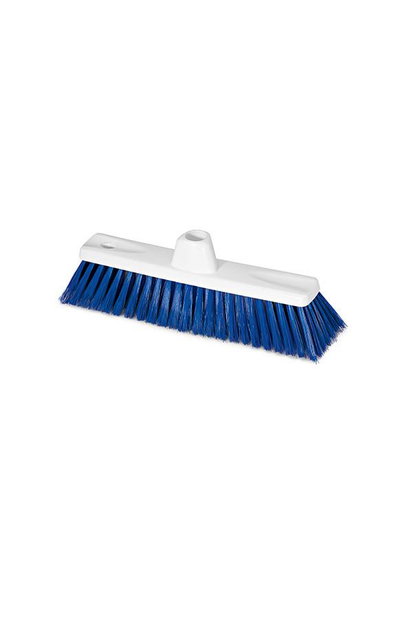 HACCP Feinbesen 30 cm blau